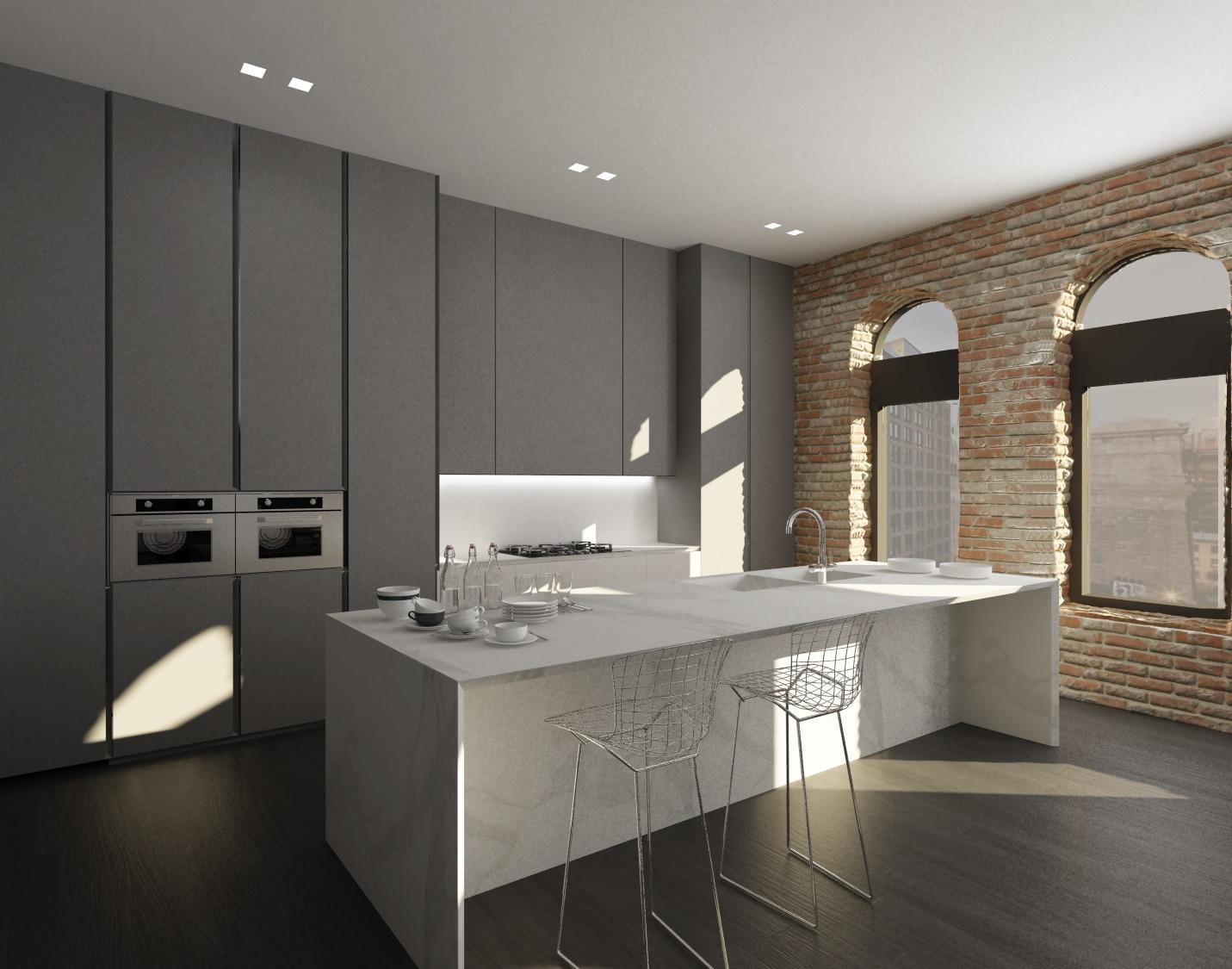 1PRICIPAL_Kitchen_Cucina