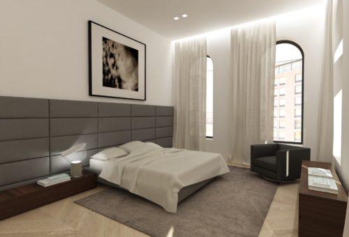 4 Bedroom_Camera